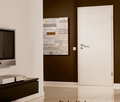 urs leber schreinerei wil ag. Black Bedroom Furniture Sets. Home Design Ideas